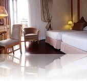Croisette Beach Hotel **** 8